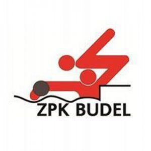Competitie wedstrijd @ Zuiderpoortbad | Budel | Noord-Brabant | Nederland